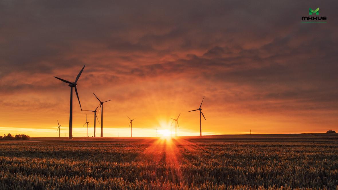 100%-ban megújuló villamosenergiával fogja üzemeltetni európai hálózatát a Vodafone