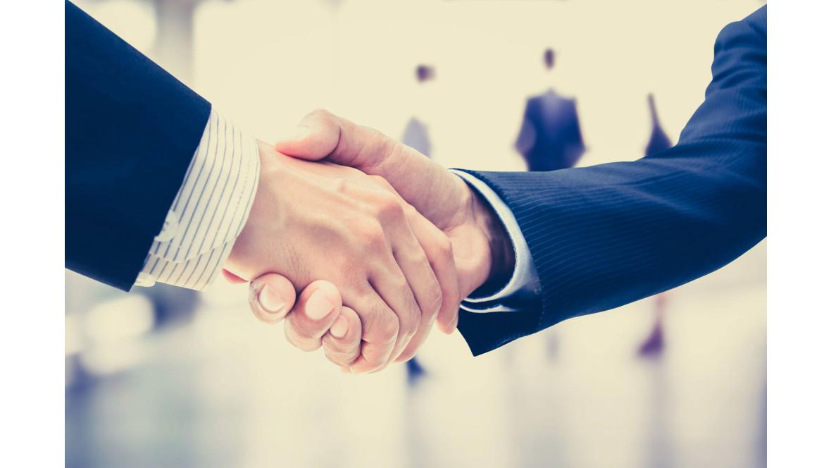 Együttműködési szerződést kötött a Magyarországi Kis- és Középvállalkozások Egyesülete (MKKVE), valamint a Vállalkozói Unió (VU)