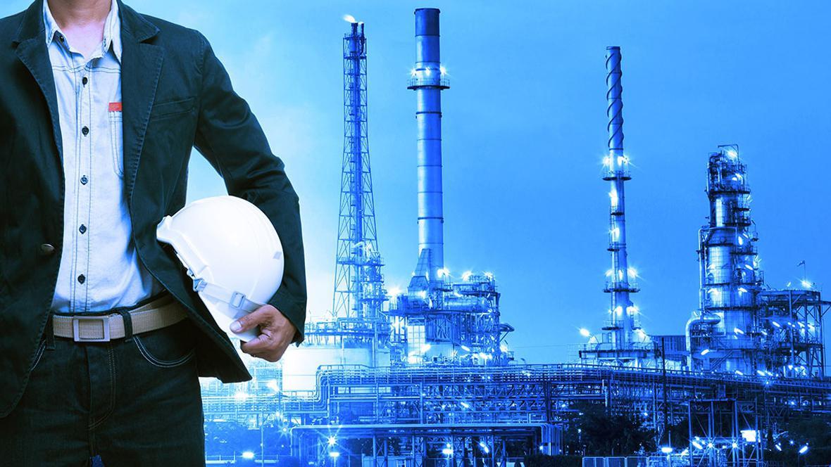 Nagykereskedelmi üzemanyag szolgáltatásunk
